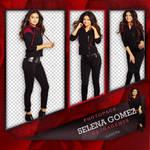 +Selena Gomez 03 By -Lisbeth