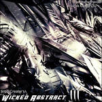 Wicked Abstract III