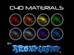 C4D_Materials_1
