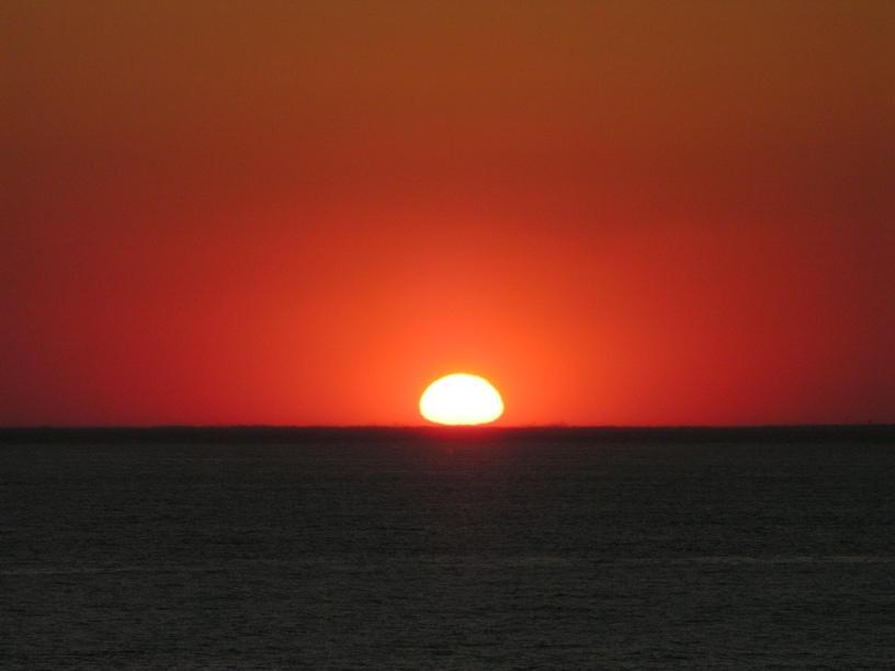 Fear: a copper sun poem by crenshaw12 on DeviantArt