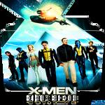 X-men. First Class (2011)