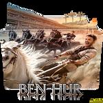 Ben Hur (2016)
