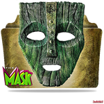 THE MASK (1994)ver.3