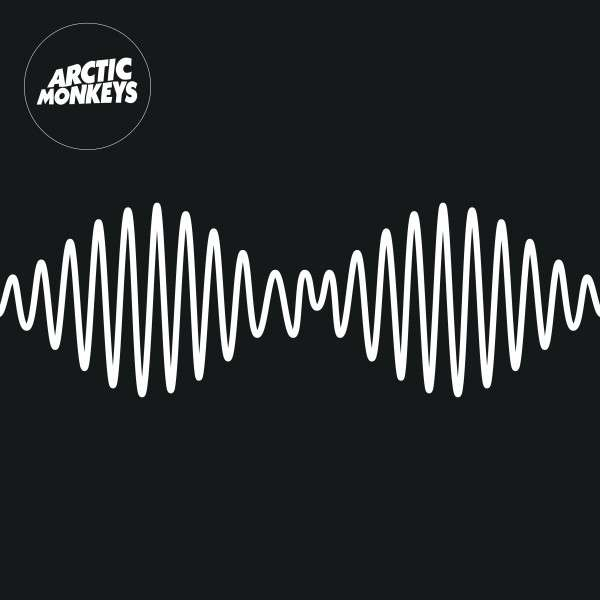 arctic monkeys am full album download rar