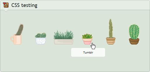 Custom box: Cacti Navigation (CSS) by UszatyArbuz
