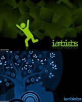 iambiebs by spoofshadow