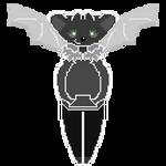 CHR - UT // The Monster