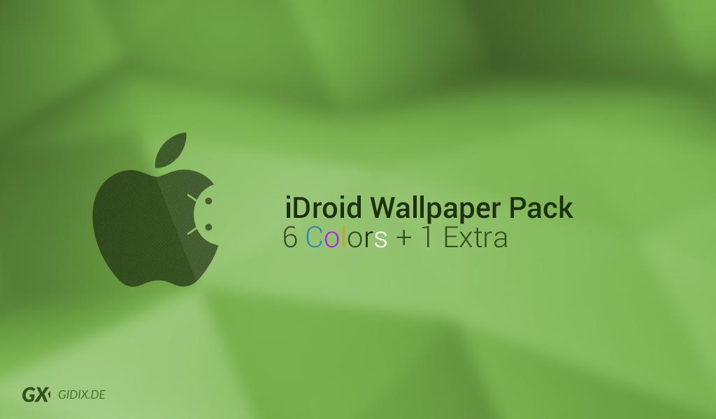 Download 58+ Wallpaper Android Deviantart Gratis Terbaik