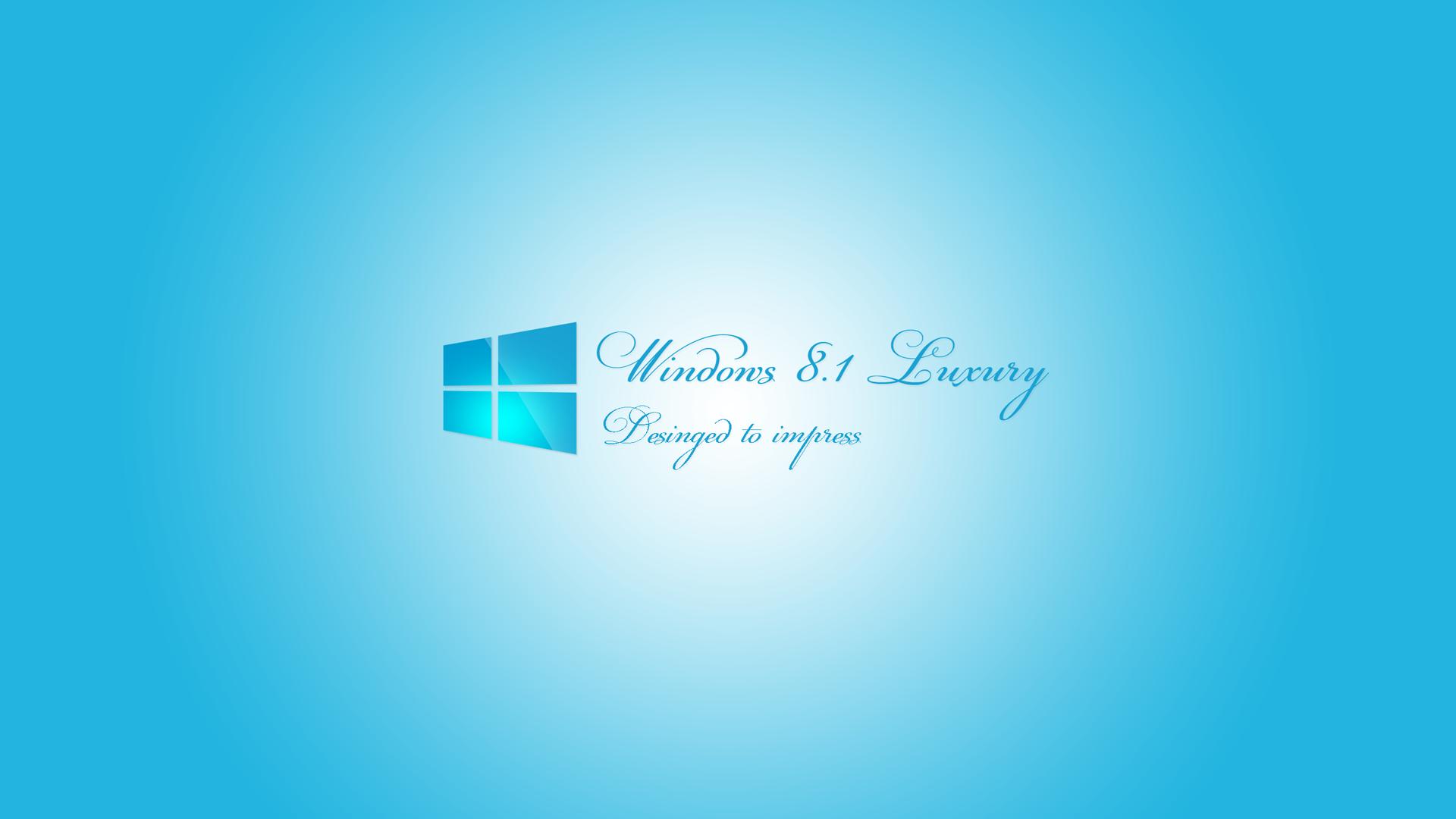 how to buy windows 8.1