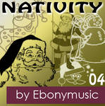 Nativity 04