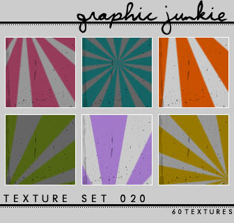 Icon Textures 020 by candycrack