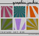 Icon Textures 020