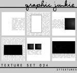 Icon Textures 024