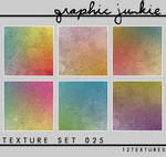 Icon Textures 025
