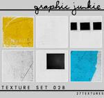 Icon Textures 028
