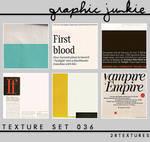 Icon Textures 036