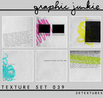 Icon Textures 039 by candycrack