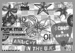 Punk Mix