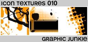 Icon Textures 10