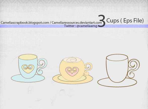 http://fc08.deviantart.net/fs70/f/2015/032/f/3/3_cups_eps_file_by_cameliaressources-d8g9205.png