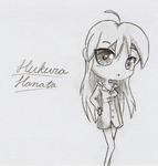 adult hukura hanata