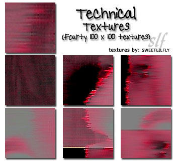 للفوتوشوب Textures__Technical_