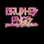 Brushes.-.