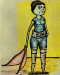 Sumo Trainee Mogo by McGlad292