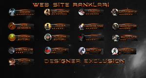 website rank psd