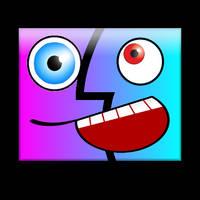 Finder Icon by stumpy666davies