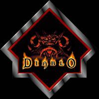 Diablo Icons by stumpy666davies