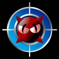 ClamXav Icon Mod by stumpy666davies