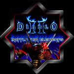 Diablo 2 Battle For Elements Icons