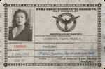 SSR ID Template