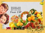 Fruit Png 15P By Joe.l
