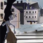 9Elephants - Animation