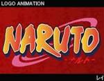 Naruto ala Marvel