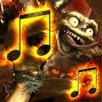Minion Mayhem Song by Fera-Feueragian