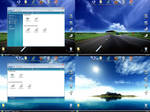 Windows 7 Inspirat