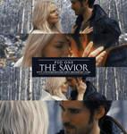 PSD I | The Savior