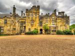 Scotney Castle 4 Stock Image by supersnappz16