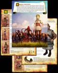 Ordona Province - Guide Excerpt