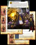 Labrynna Regime - Guide Excerpt