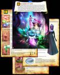 Fairies of Tarm - Guide Excerpt