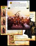 Darknut Legion - Guide Excerpt