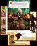 The Lizalfos - Guide Excerpt