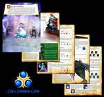 Hyrule Conquest Guide - Zora Dominion
