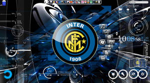 Inter Theme 1.1