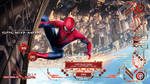 The Amazing Spiderman 2.1