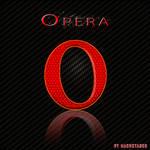 Opera by Machetaseo